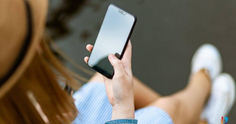 HP Android 3 Jutaan Terbaik RekomendasiMerk.com