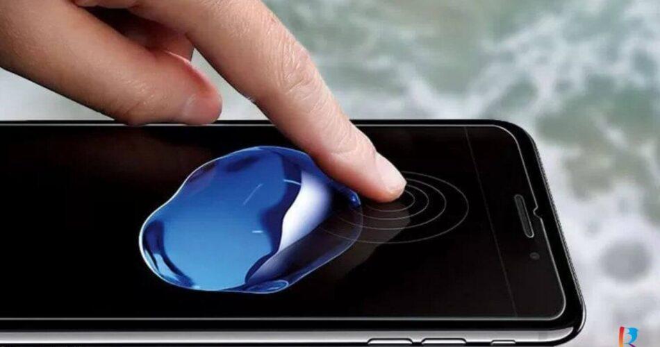 Rekomendasi Merk Tempered Glass Terbaik RekomendasiMerk.com