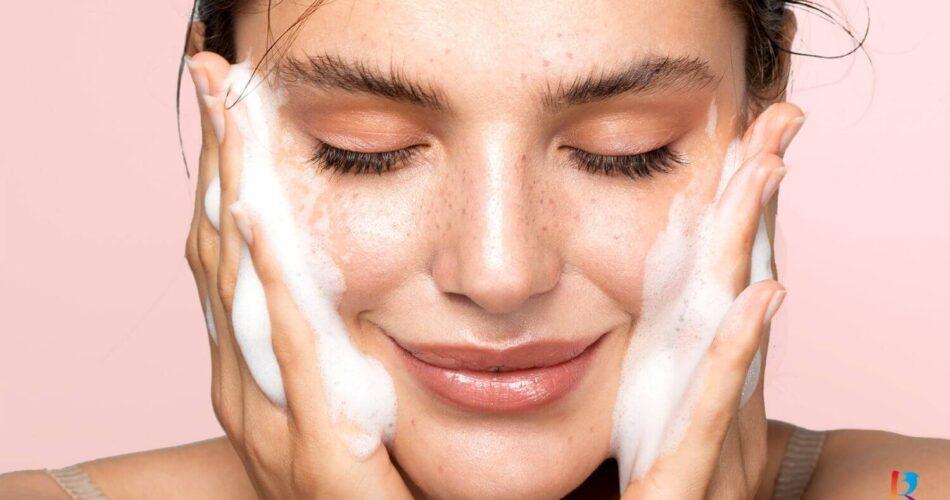 Skincare Remaja Murah RekomendasiMerk.com