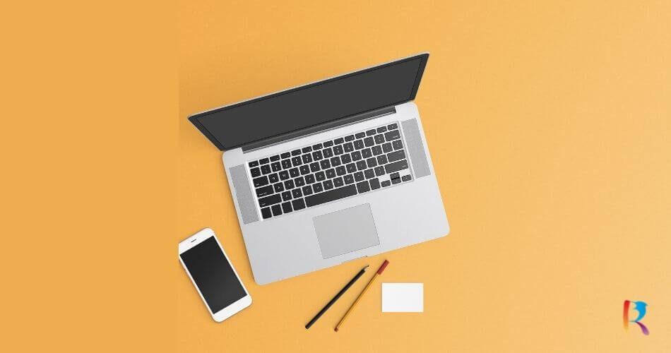 Laptop untuk desain grafis harga 3 jutaan RekomendasiMerk