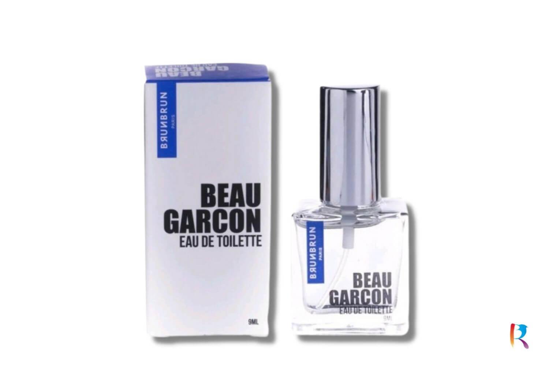 BrunBrun Beau Garcon Eau de Toilette
