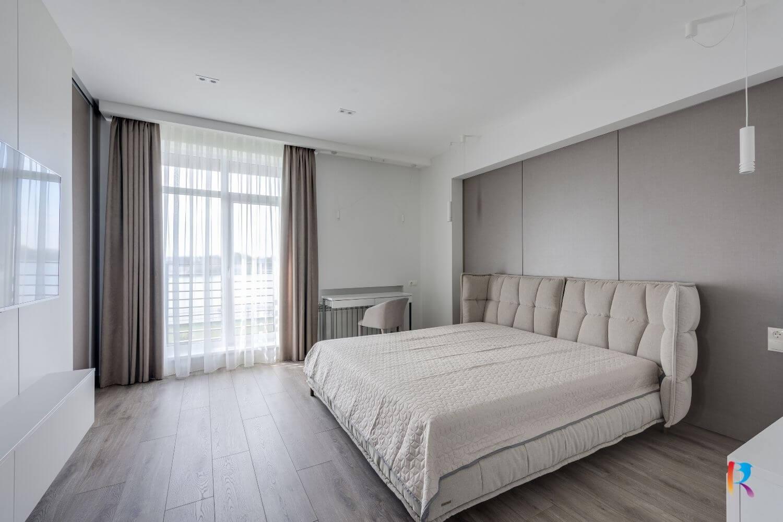 Mengenal Jenis Jenis Spring Bed