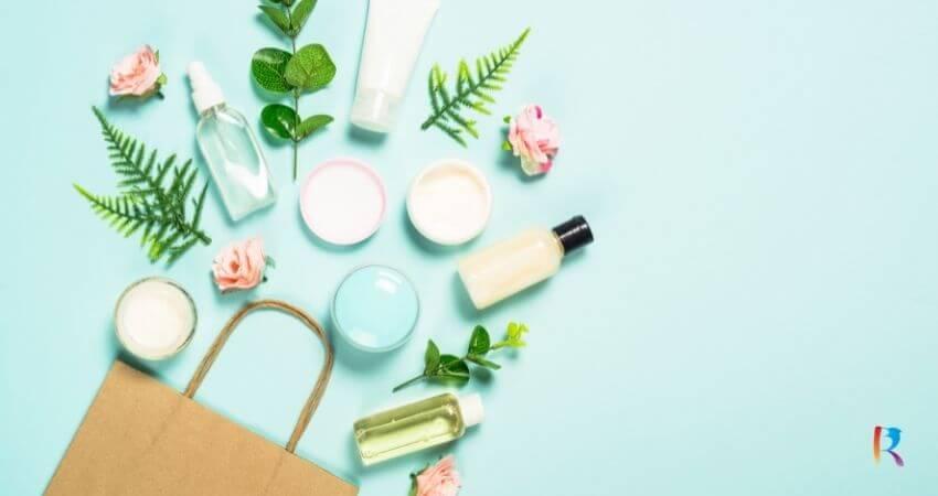 Skincare Untuk Kulit Kombinasi RekomendasiMerk